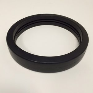 "5"" H.D. Clamp Gasket"